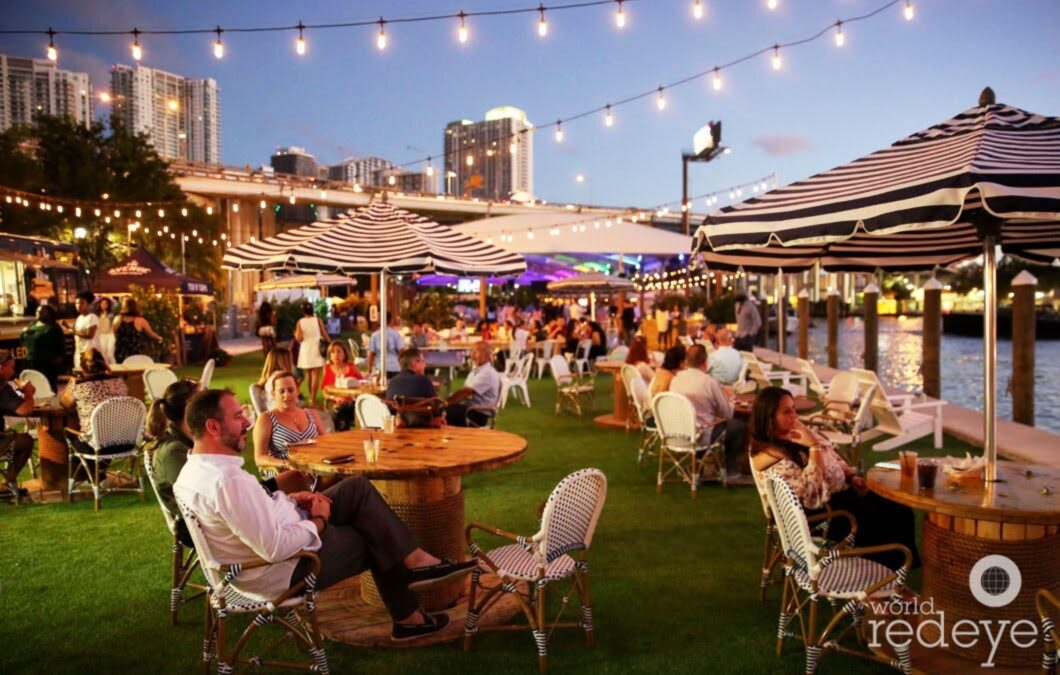 The Seven Best Super Bowl LIV Watch Parties in Miami UPDATED